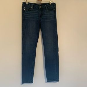 Liverpool Jeans ankle skinny (4)